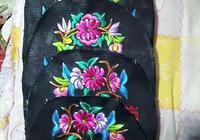 布依族紡織文化