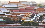 """國慶中秋""""遊客最多""""的5個景區,你還是別去了吧!"""