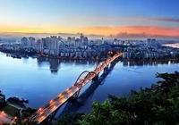 柳州是因柳宗元而得名嗎