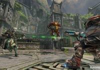 《雷神之錘:冠軍對決》5月12日公測 所有玩家可免費遊玩