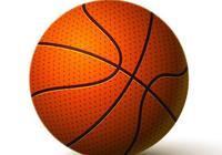 競猜NBA分析:猛龍VS魔術:掘金VS馬刺:開拓者VS雷霆