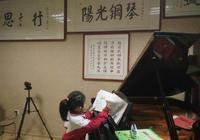 振江說課 《彈鋼琴的孩子們在想啥?》