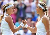 WTA本週十大看點:伯明翰&馬洛卡