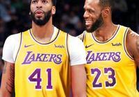 """恭喜詹姆斯!又一位NBA巨星做出了""""改變聯盟""""的決定"""