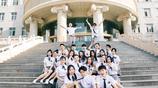 鮮為人知!這所大學是新中國第一所重型機械本科院校!