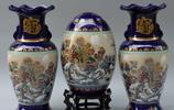 沒想到你是這樣的陶藝!中式陶藝家居打造別樣的古樸優雅