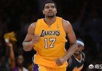 小鯊魚拜納姆訓練視頻曝光,各種暴扣和三分,30歲的他還能重返NBA嗎?你如何評價?