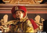 《康熙王朝》中為什麼康熙一直沒有恢復容妃的身份?