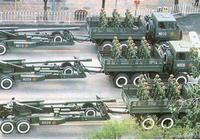 全球機動、高原山地戰專用,這款武器的誕生讓我國陸軍如虎添翼