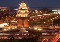 出發柬埔寨金邊,要準備什麼東西呢?帶美金可以嗎?