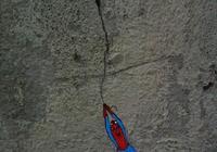 國外創意街頭塗鴉畫,化腐朽為神奇!