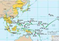 日本的目標是東南亞,在沒有優勢的情況下,為何還要襲擊珍珠港?