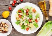 """營養師提示:夏天這3種蔬菜,都是""""含鹽大戶"""",高血壓人要小心"""