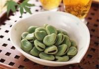 蠶豆營養價值高,什麼人不能吃蠶豆?
