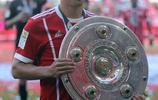 足球——德甲:拜仁勝弗賴堡