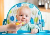 兒科醫生建議:寶寶從這一階段開始吃輔食,可能會說話早、不挑食
