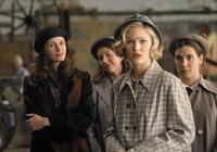 10部教你成為獨立女人的電影