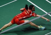 韓悅戰勝內瓦爾,奪得女單冠軍