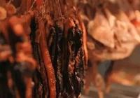中國九大臘肉,四川臘肉是最愛!