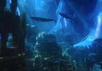 """《國家寶藏》第二季揭祕""""東方亞特蘭蒂斯""""?中國水下遺址遊大揭祕!"""