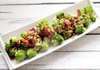 """花椰菜,一種具有""""網紅""""潛力的蔬菜"""