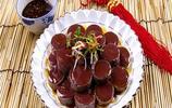 藏族血腸 不一樣製作方法