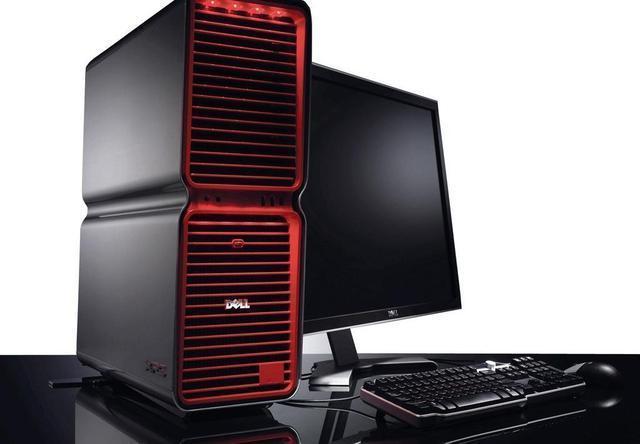 5000左右的預算,配置一臺電腦,包括顯示器,該如何配置?