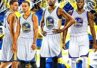 大家覺得今年NBA西部半決賽火箭vs勇士誰的勝算大?為什麼?