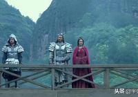 漢太祖高皇帝的武功有多高?項羽提出跟劉邦單挑是不是恃強凌弱?