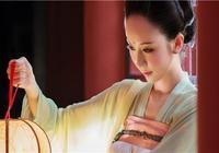 古代一傳奇女性,不僅嫁給了開國皇帝,還生了一個千古明君