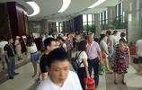 10張圖告訴你,莆田中秋國慶假期哪裡最熱鬧