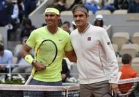 正視頻直播溫網男單半決賽:納達爾VS費德勒 第40次費納決誰會贏