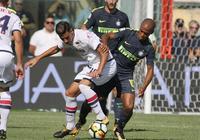 足球預測分析:博洛尼亞vs國際米蘭