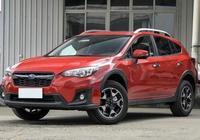 這款被耽誤的進口SUV 和保時捷相同技術 起價19萬 能買嗎?