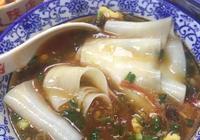 第一次吃陝西菜,居然覺得出奇好吃,尤其是這綠葉菜,我的最愛
