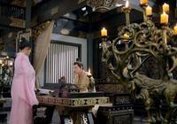獨孤皇后:阿史有四個槽點;戚跡演的太窩囊;文姬的話害死了母親