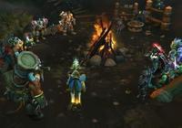 魔獸世界8.1:貝恩入獄後,部落首領紛紛發聲,希爾瓦娜斯危險了