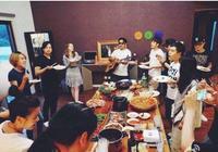 劉歡豪宅被曝光,面積大容得下上百人,經常在家開珍藏樂器演奏會
