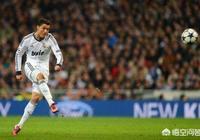 為何有人說梅西的任意球越來越厲害,而C羅現在基本不會踢任意球了,是什麼原因?