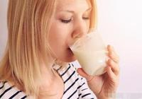 孕期補鈣,除了喝牛奶,若常吃這幾種蔬菜,可能對孕媽有幫助!