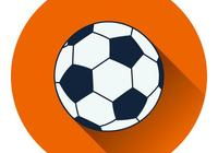 週三競彩足球分析004亞冠杯:上海上港VS全北現代