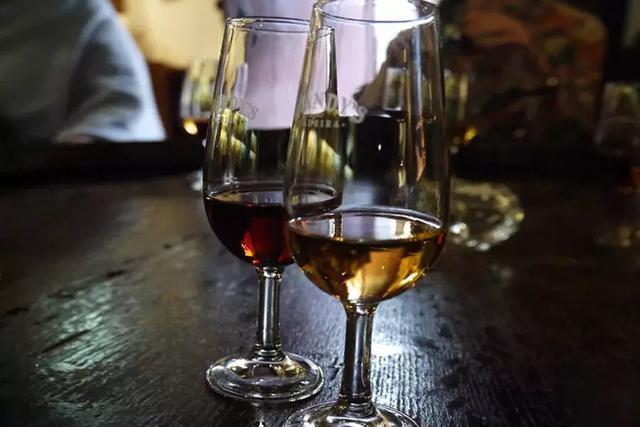 史上最全馬德拉加強葡萄酒指南