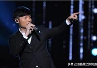 李榮浩寫段子吐槽王者榮耀,騰訊官方發文對此事致歉!