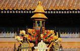 《賀歲迎祥——紫禁城裡過大年》大展即將結束,想看宮燈得抓緊了