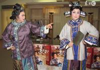 豫劇在河南是一種怎樣的存在?