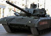 在輕型坦克層出不窮的背景下,下一代坦克會走向何方?