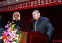 張華夏——中國政策網總編輯
