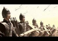 弩箭被髮明出來後,為何沒有弓箭?和戰鬥方式息息相關。
