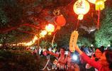 """上海旅遊節""""唐韻中秋""""聚攏中秋經典節俗文化"""