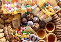 吃對零食,讓你邊吃邊瘦